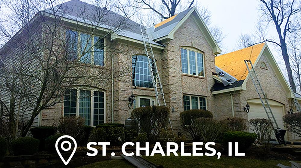 St-Charless