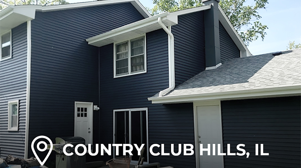 Country-Club-Hills