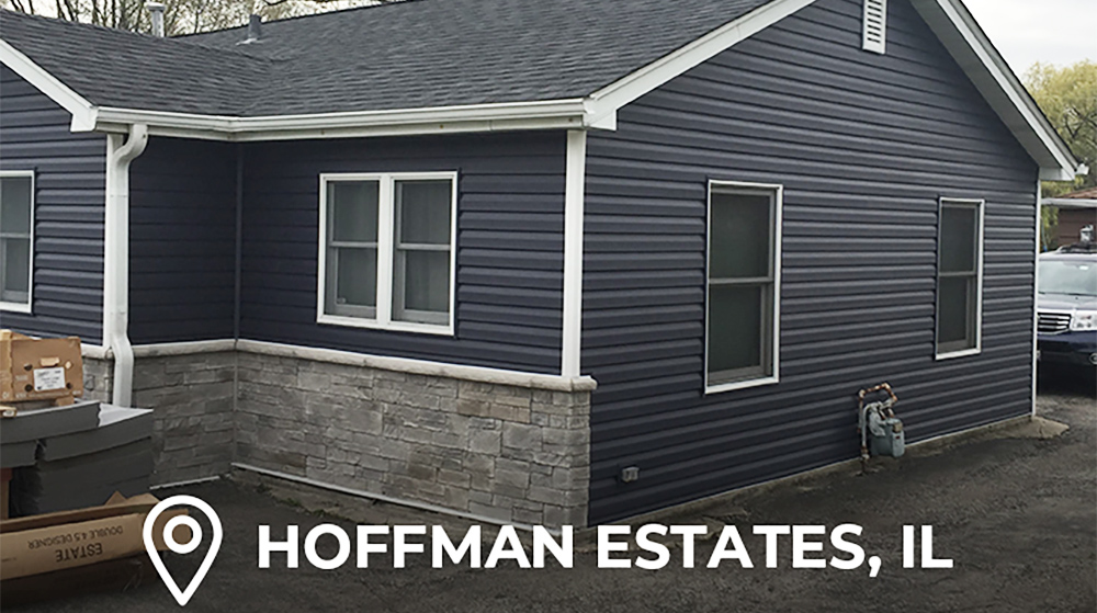 Hoffman-Estates